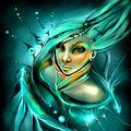 Horoscop: Trucuri ca să-ţi găseşti fericirea, în funcţie de zodia ta