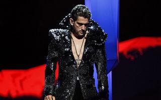 Eurovision 2013: Cezar Ouatu s-a clasat pe locul 13. Danemarca a câștigat finala!
