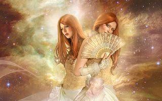 Horoscopul Soarelui în zodia Gemeni. Cum te afectează în următoarele 30 de zile