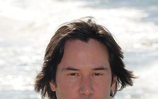 """Keanu Reeves s-a îngrășat: Cum arată starul din """"Matrix"""" la 48 de ani"""