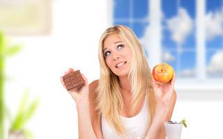 Pericolele dietei Atkins. Ce efect are pe termen lung şi ce boli faci
