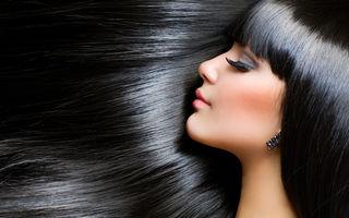 Tratamente înainte de culcare pentru ca părul tău să arate perfect dimineaţa