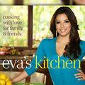 Hollywood: 5 vedete care au scris cărţi de gătit. Cine te învaţă să mănânci sănătos?