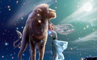 Horoscop: Cele mai bune combinaţii de zodii. Află cu cine să te cuplezi!