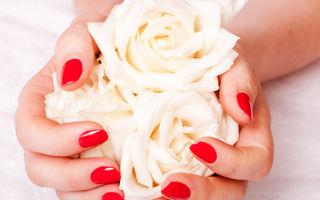 Frumuseţea ta: Cum să ai o manichiură perfectă fără să cheltui bani
