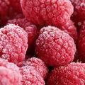 Dr. Oz: 7 trucuri ca să faci economie când mergi la supermarket