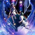 Horoscopul săptămânii 27 mai-2iunie. Descoperă previziunile pentru zodia ta!