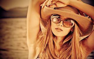 6 efecte catastrofale ale soarelui asupra pielii tale