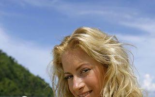 Loţiunea pentru plajă: Cum eviți riscul de cancer de piele
