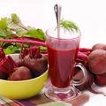 Dr. Oz: Dieta care apără creierul de boli grave şi te ajută la concentrare