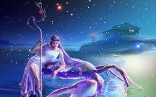 Horoscop: Cum stai cu dragostea în luna iunie, în funcţie de zodie
