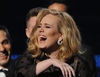 Secretele de stil ale lui Adele