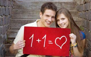 Ce fel de bărbat trebuie să alegi pentru o relaţie de lungă durată?