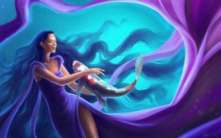 Horoscop: Cumpenele tale din luna iunie, în funcţie de zodie