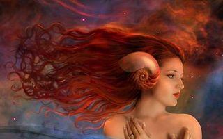 Horoscopul săptămânii 3-9 iunie. Descoperă previziunile astrelor!
