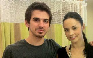 România mondenă: 5 vedete feminine care s-au combinat cu bărbaţi străini