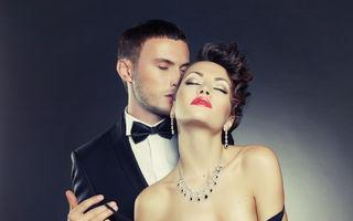 Trucuri sexuale care-ţi vor consolida relaţia