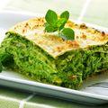 Dr. Oz: 3 legume care-şi păstrează proprietăţile şi atunci când sunt gătite