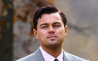 Hollywood: 5 actori care au şanse să câştige în sfârşit Oscarul