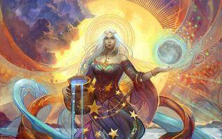 Horoscop: Vârstele critice din viaţa ta. Vezi care sunt anii de răscruce
