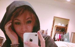 Paris, fiica lui Michael Jackson, a încercat să se sinucidă la 4 ani de la moartea megastarului
