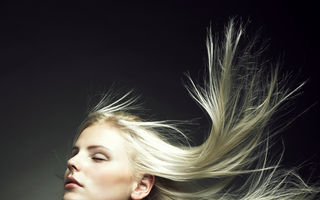 Frumuseţea ta: 5 secrete care te ajută să-ţi recapeţi sănătatea părului