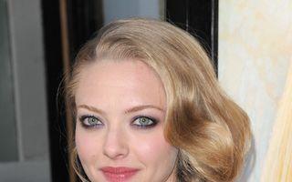 Hollywood: 10 vedete care poartă părul împletit. Inspiră-te de la ele!