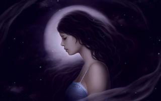Horoscop: Perioadele tale de singurătate în viaţă, în funcţie de zodie