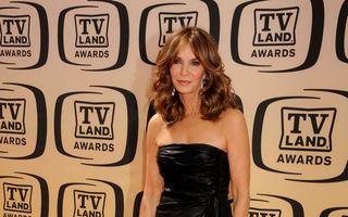 Hollywood: 10 vedete sexy care au trecut de 60 de ani. Imagini senzaţionale!