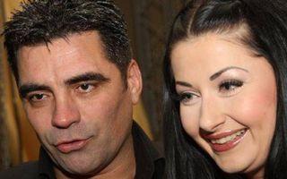 Gabriela Cristea și Marcel Toader au divorțat