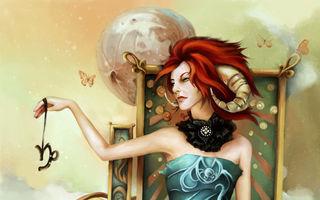 Horoscop: Cât de antipatică eşti în funcţie de zodia ta şi cum să te corectezi
