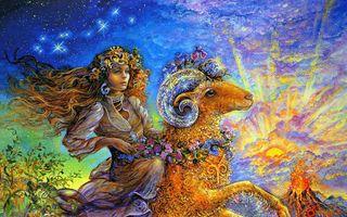Horoscop: Instinctul care te defineşte, în funcţie de zodia ta