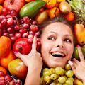 7 tratamente de înfrumuseţare pentru vară. Testează-le şi tu!