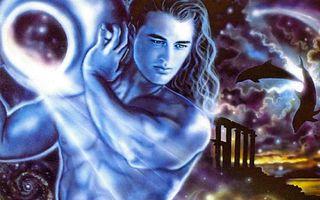 Horoscop: Cât de mult îşi doreşte copii, în funcţie de zodia lui