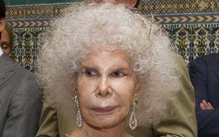 Dosar Eva. Ducesa de Alba, la 87 de ani: Viața senzațională a unei prințese