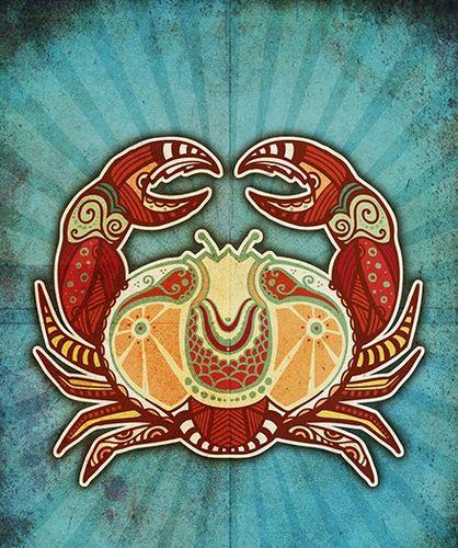 may 27 birthday horoscope