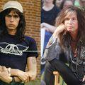 Cum arată starurile rock la vârsta a treia? Vezi imagini şocante!