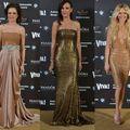 Moda: 15 ţinute purtate de vedete pe care le poţi îmbrăca la petreceri