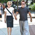 Meg Ryan, la plimbare prin New York: Cum arată actriţa la 51 de ani