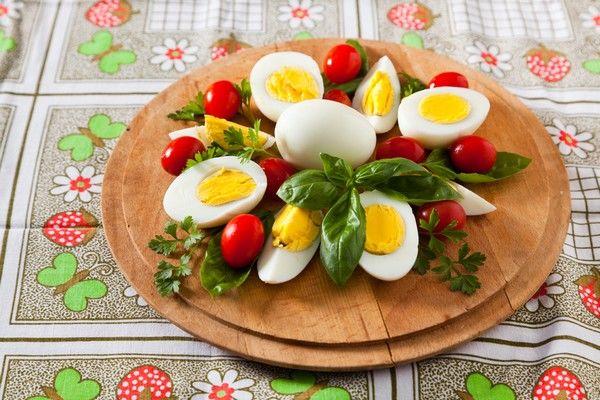 mic dejun sanatos slabit dieta lui amalia nastase