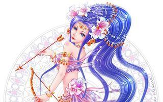 Horoscop: Cumpenele tale în luna iulie, în funcţie de zodie