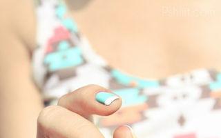 Frumuseţea ta: În ce culori ne vopsim unghiile în această vară