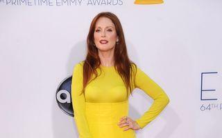 8 vedete care au impus culoarea galbenă la Hollywood. Inspiră-te de la staruri!