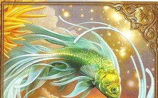 Horoscop: Câţi bani e dispus să cheltuiască cu tine, în funcţie de zodia lui