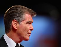 Pierce Brosnan, devastat: fiica sa a murit de cancer