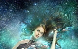 Horoscop: Cele mai mari temeri ascunse ale zodiei tale. Descoperă-le!
