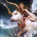 Horoscop: Cât de dispus e să se sacrifice în relaţie, în funcţie de zodia lui