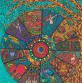 Horoscopul săptămânii 8-14 iulie. Citește previziunile pentru zodia ta