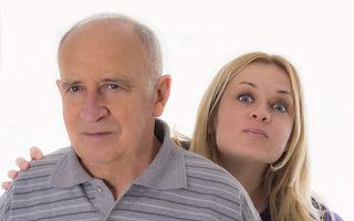 """Poveste adevărată: """"Soțul meu are o aventură cu nepoata mea, de-o vârstă cu fiica noastră"""""""