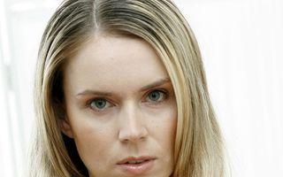 Marea dilemă a femeilor: Implanturi anatomice sau rotunde? Care sunt beneficiile fiecăruia
